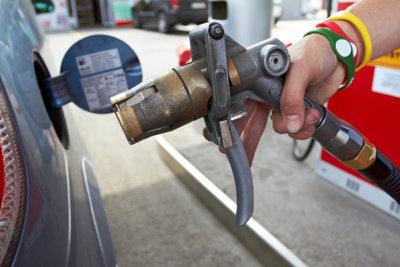 Autogas-Tankstellenbetreiber – ein Beruf mit Zukunft.