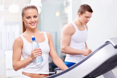 Effektiveres Training mit dem richtigen Herzschlag pro Minute