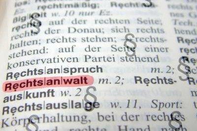 Der Vorläufer des Dudens ist schon älter als die Vereinheitlichung der deutschen Rechtschreibung.