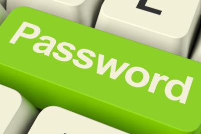 Vergessenes Passwort bei YouTube herausfinden oder zurücksetzen