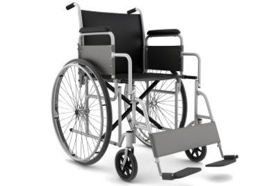 Schwerbehindertengrade und Merkzeichen im Ausweis - manchmal verwirrend
