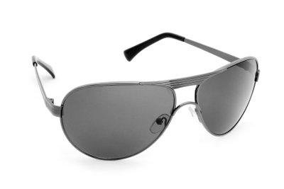 Men in Black - Neutralisator und Sonnenbrille dürfen nicht fehlen.