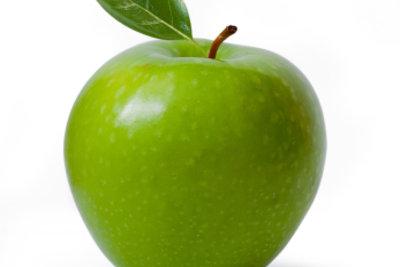 Vitaminreiche Ernährung stärkt die Immunabwehr.