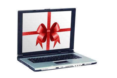 Elektronische Geräte werden zu Weihnachten gerne verschenkt.