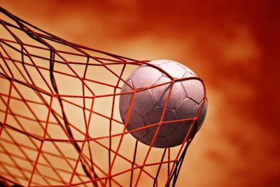 Aufstiegs- und Abstiegssystem im Fußball verstehen