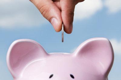 Bob Mobile kündigen und Geld sparen