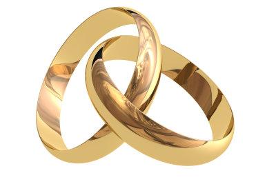 Mit Ringen eine große Freude machen