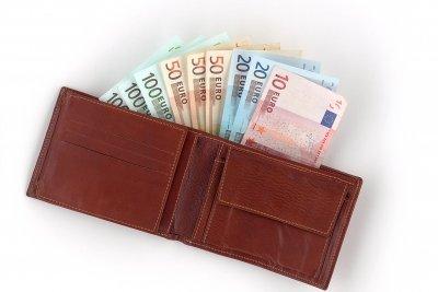 Während eines Zweitstudiums kann weiter Kindergeld gezahlt werden.