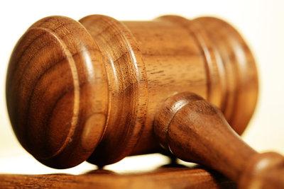 Objektive Rechte verpflichten die Rechtsunterworfenen.