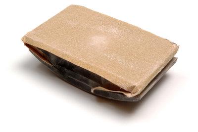 lack entfernen von holz abbeizer oder hei luft eine entscheidungshilfe. Black Bedroom Furniture Sets. Home Design Ideas