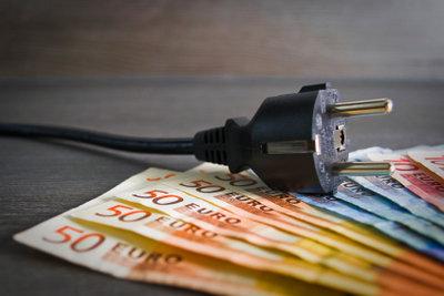 Wie viel Strom verbrauchen 2 Personen?
