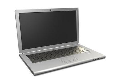 Bildschirmdesign von Windows 7 individuell einstellen.
