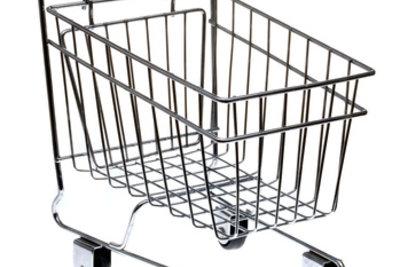 Mit einigen Spartipps lassen sich die Lebensmittelkosten senken.