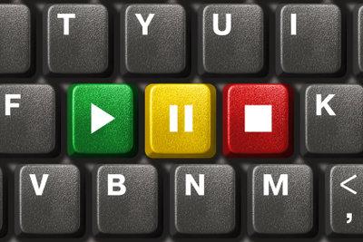 Automatisches Abspielen von YouTube-Videos deaktivieren.