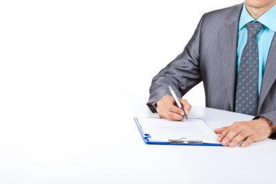 Mit dem Riester-Bausparvertrag wird der Hauskauf kalkulierbar.