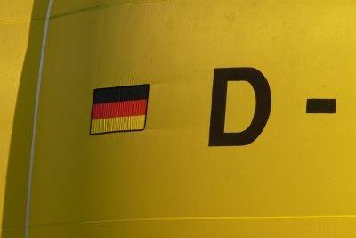 Bei Fallout deutsche Untertitel einzustellen, ist nicht sehr schwer.