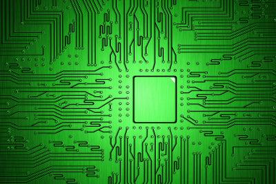 Den Treiber für die NVIDIA-Grafikkarte GeForce 8200 können Sie auf verschiedene Arten updaten.