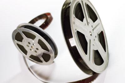 Format Factory zum Komprimieren einer Videodatei verwenden.