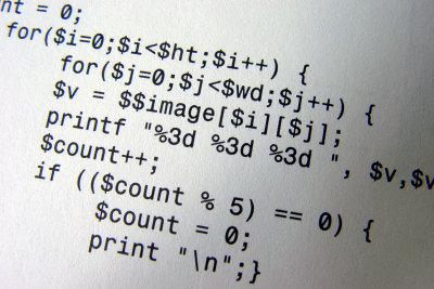 Den Query String einer URL mit PHP auslesen.