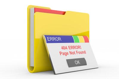 Websiten dauerhaft sperren lassen
