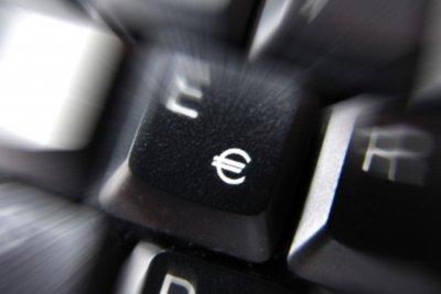 Mit VBA automatisieren Sie Office-Anwendungen.