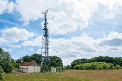 Congstar nutzt kein eigenes Mobilfunknetz.
