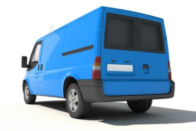 Ein Heckträger muss zum Fahrzeug passen.