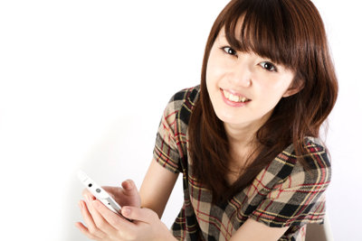 So können Sie kostengünstig mit der Viber-App telefonieren und Nachrichten versenden.