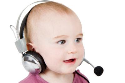 Es ist kinderleicht, ein Guthaben fürs Telefonieren über Skype erwerben.