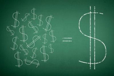 """Kleine Geldbeträge sammeln sich in """"Die Sims 3 - FreiSpiel"""" fix zu einem stattlichen Vermögen."""