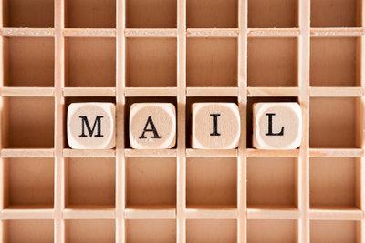 DOCX-Dateien über einen E-Mail-Anhang öffnen