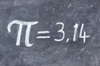 Physiker lernen, Probleme zu lösen.
