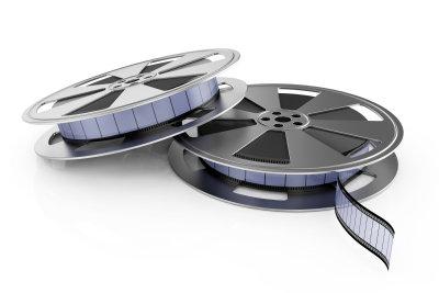 Quicktime-Movies mit kostenloser Software schneiden.