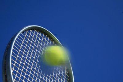 So finden Sie den passenden Tennisschläger.