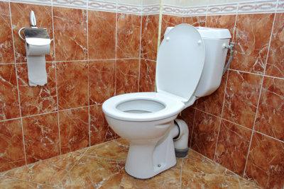 Sie wollen Ihre WC-Schüssel austauschen?
