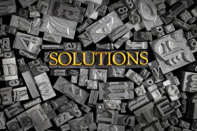Lösungen gibt es auch zur Neoprenbedruckung.