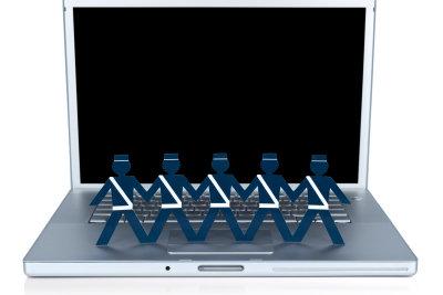 Den Computer mit Avira Antivirus schützen
