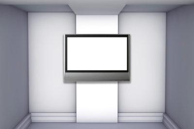 Den Fernseher vielfältig genießen.