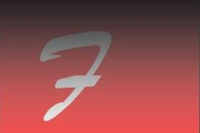 Flash Neu Installieren