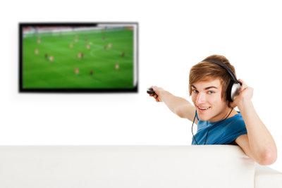 Mit Sportdigital erleben Sie Live-Sport in bester Qualität!