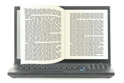 Seitenzahl mit Abschnitten unter Word 2007 formatieren