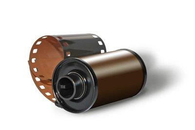 Aus einzelnen MPEG4-Dateien einen Film erstellen.