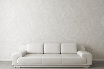 Das Schenkelmaß berechnen Sie u. a. beim Sofa.