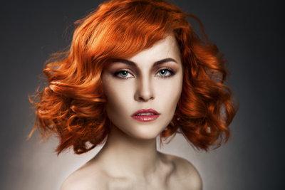 Neue Frisuren testen - so klappt's virtuell.