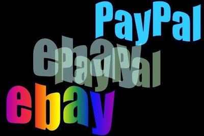 Es geht auch ohne PayPal.