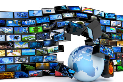 Videos von Dailymotion schnell und einfach konvertieren