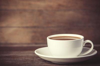 Malzkaffee ist eine schmackhafte und koffeinfreie Alternative zu Bohnenkaffee.