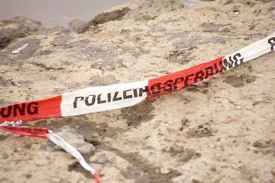 Bei der Kriminalpolizei gibt es unterschiedliche Besoldungsgruppen.