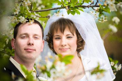 Sie erkennen schnell, ob aus einer Romanze eine Hochzeit werden kann.
