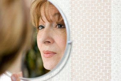 Der Spiegel hat nicht immer eine Antwort darauf, wie hübsch man ist.